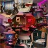 Verstärkung gesucht Nachtclub - SM-Studio - Apartm